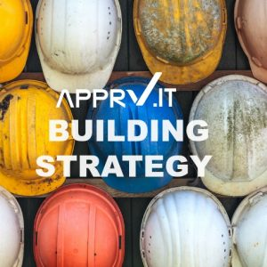 BUILDINGSTRATEGY
