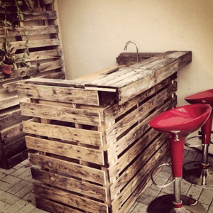 oldpalletbar